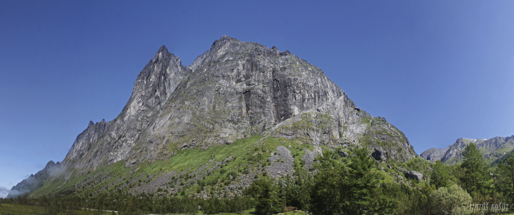 13-Panorama09-rs